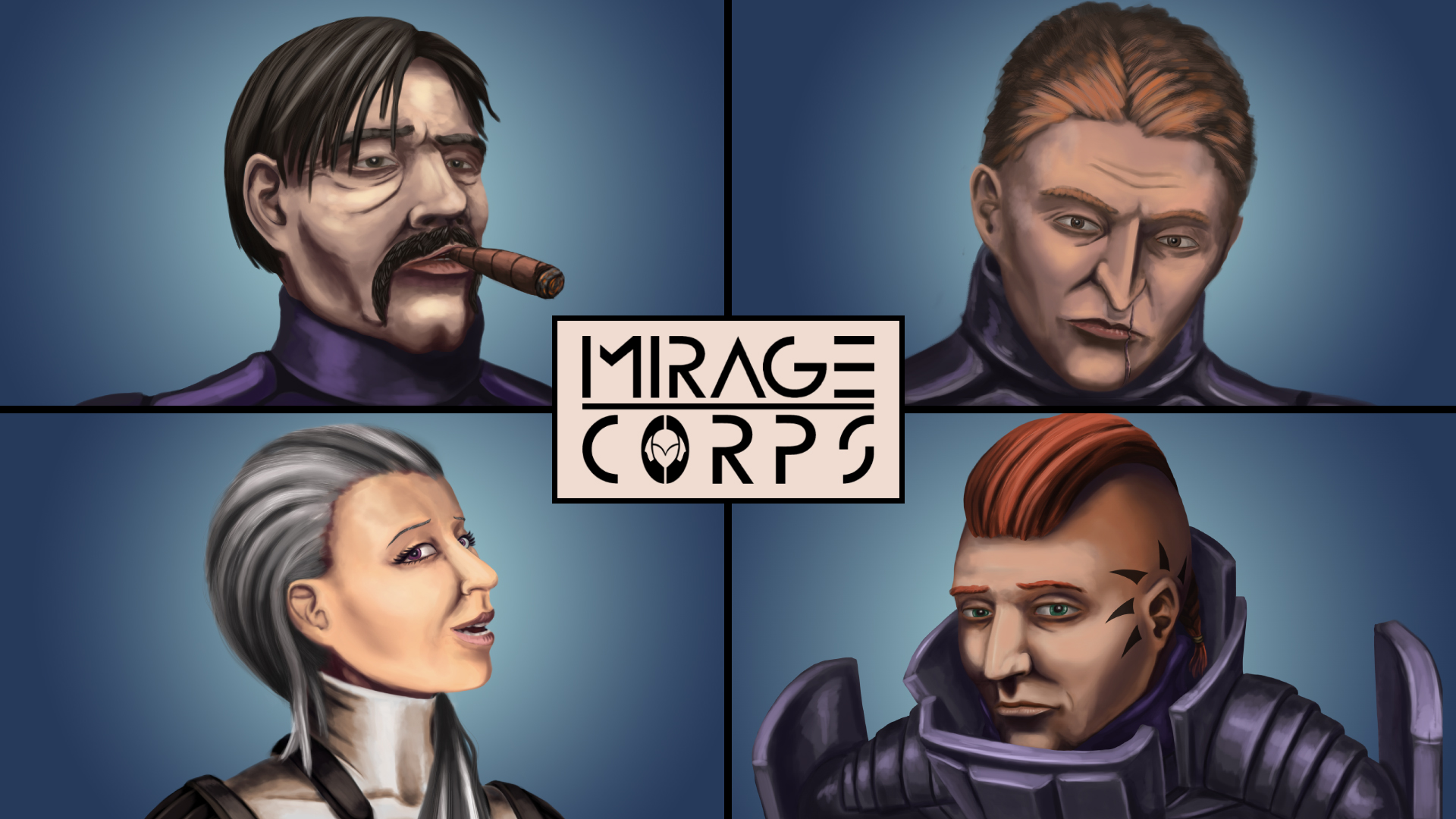 miragecorps-team1